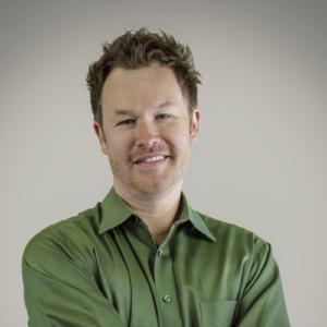 Mark Whisler