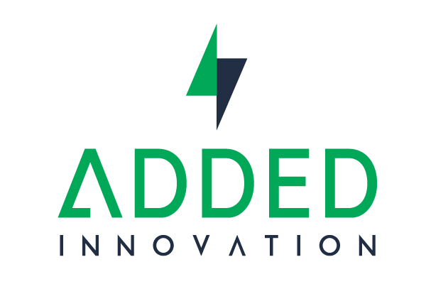 Added Innovation Logo