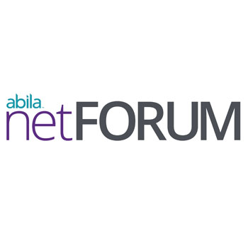 NetFORUM Enterprise